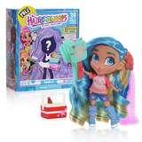 海外购:精选 Hairdorables、L.O.L. Surprise! 盲盒玩具、Skip Hop、Melissa & Doug、VTech 伟易达等儿童玩具