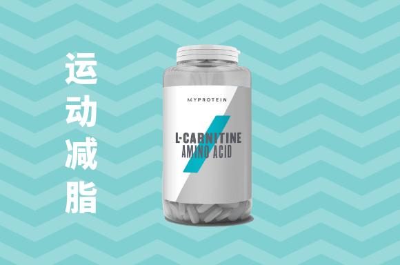 L-Carnitine左旋肉碱片 90片