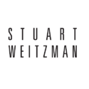 Stuart Weitzman: Up to 40% OFF on Select Styles