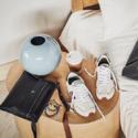 East Dane:精选 时尚男士鞋服、包包