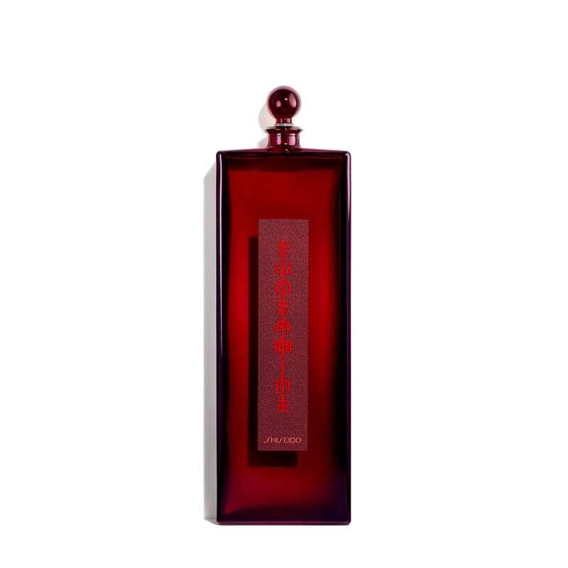 红色蜜露 125ml