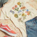 Urban Outfitters US: Extra 50% OFF on Sale Items