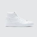 NIKE Blazer Royal QS 白色高帮运动鞋