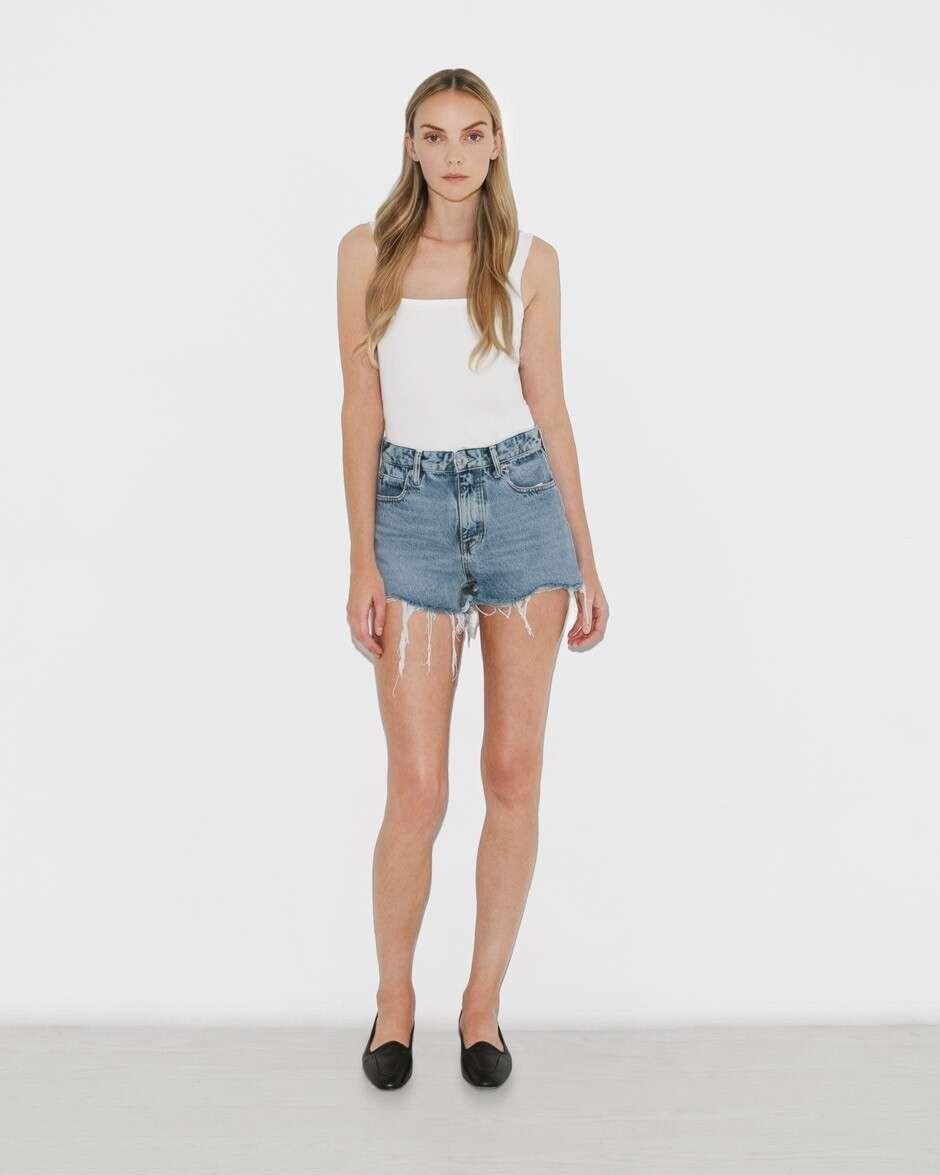 pebble beach bite 短裤