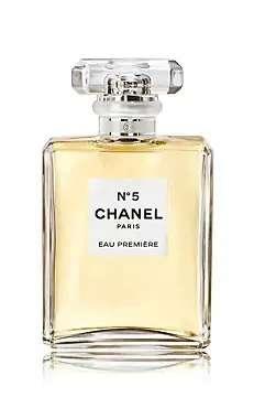Chanel N°5香水 50ml