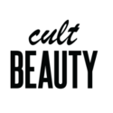 Cult Beauty:季末大促 Natasha Denona、Laura Mercier 等多个品牌免邮