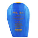 Shiseido 资生堂新艳阳夏臻效水动力防护乳 SPF30+ 100ml