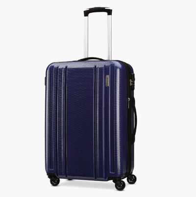 Carbon 2 20寸登机箱行李箱