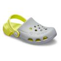 需凑单!Crocs Kids' Electro Clog 儿童拼色洞洞鞋