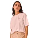 BNKR US:精选 时尚美衣