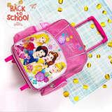 shopDisney 迪士尼美国官网:精选多款儿童背包、服饰、文具等
