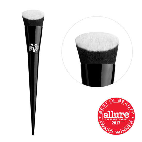 https://www.katvondbeauty.com/brushes/face-brushes/lock-it-edge-foundation-brush-10/27578V1.html