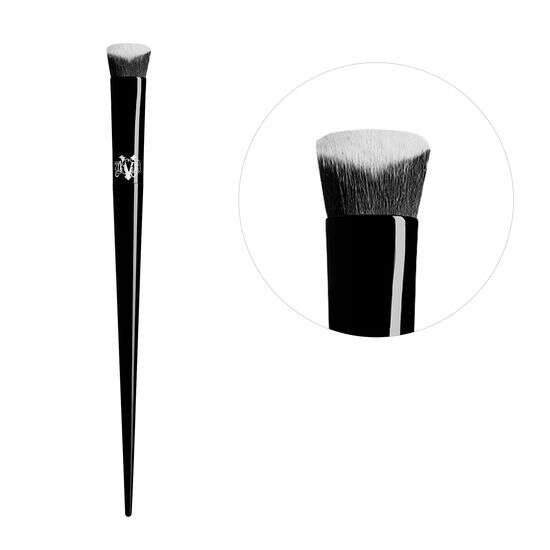 Lock-It Edge Concealer Brush #40