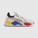PUMA RS-X Color Theory 彪马撞色运动鞋