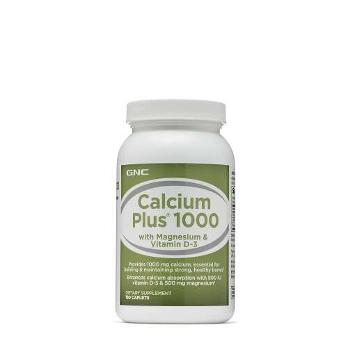 钙+ 1000