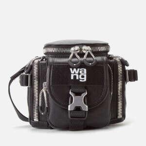 Alexander Wang Surplus 相机包