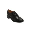 CHURCH'S 经典牛津鞋