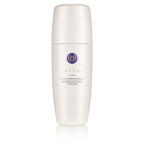 TATCHA PURE ONE STEP CAMELLIA CLEANSING OIL 300ml