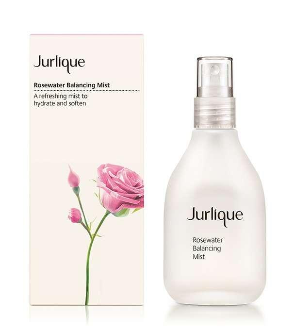 玫瑰花卉水喷雾 50ml