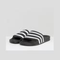 adidas Originals 阿迪达斯拖鞋
