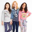 Oshkosh B'gosh:美国官网全场儿童服饰