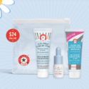 First Aid Beauty: 15% OFF Sitewide