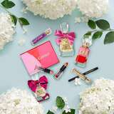 Juicy Couture Beauty: Free Gift with $80 Purchase