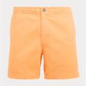 Ralph Lauren 拉夫劳伦 Classic Fit Polo Prepster 修身短裤