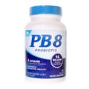 最后一天!Nutrition Now PB 8® 益生菌 120粒