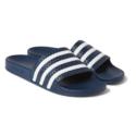 Adidas Originals 阿迪达斯澡堂拖鞋