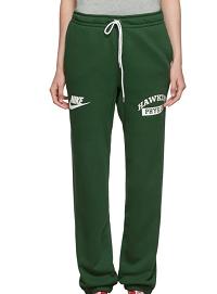 'Hawkins High' Lounge Pants