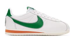 Classic Cortez QS HH Sneakers