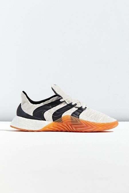 Sobakov 运动鞋