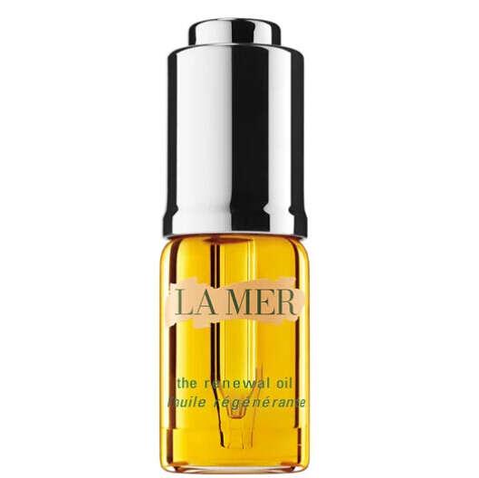 再生护肤油 15ml