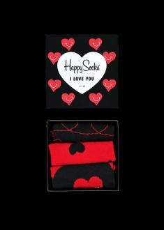 情人节袜子礼盒