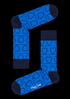 情人节系列袜子