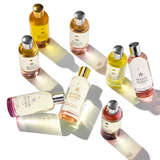 Molton Brown 英国官网:新品香氛身体油