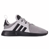 adidas Originals 三叶草  X_PLR 大童款运动鞋
