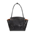 Saks Fifth Avenue:精选 Bottega Veneta、Loewe 等设计师品牌包包