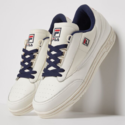 Fila 斐乐 Tennis 88 运动鞋