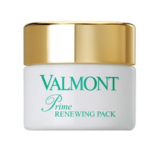 VALMONT 法尔曼升效更新焕肤面膜/幸福面膜 50ml