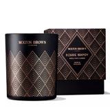 Molton Brown 摩顿布朗美国官网:家居香氛、蜡烛等