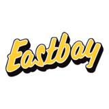 Eastbay:精选男女运动鞋服