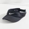 Nike 耐克 AeroBill Featherlight Sport Visor 遮阳帽