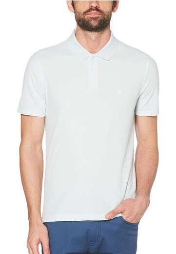 POP POLO衫