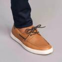 FitFlop UK:精选 男款休闲时尚鞋履