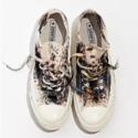 UO艺术家限定! Riverside Tool & Dye Converse Chuck Taylor All Star 匡威帆布鞋