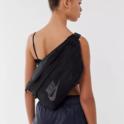 Nike 耐克 Tech Sling Bag 单肩背包