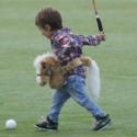US Polo Association:精选 休闲时尚服饰