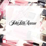 Saks Fifth Avenue: up to $700 Gift Card with purchase (including beauty)